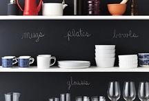 {kitchen} cool