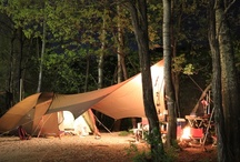 My Camping