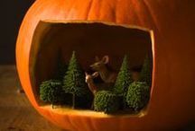 ✢ Halloween ✢