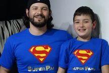 SilkStars Camisetas Personalizadas / Silkstars ... nossos amigos ... nossos clientes !!!