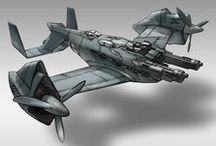 Spaceship_Air
