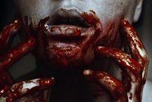 Sangre Sagrada