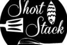 Short Stack Retailers