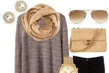 My style®