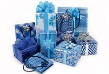Emballage Cadeaux/Gifts Wrapping