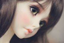 Dool_Miniature