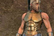 Wr_Gladiator