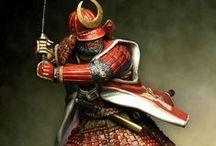 Wr_Samurai