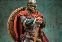 Wr_Viking