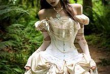 Lk_Fem_Fairy