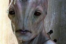 Cr_Alien