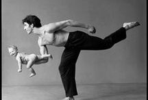 Ps_Yoga