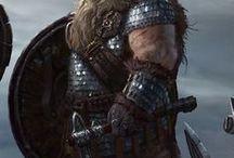 Cr_Dwarf