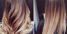 Hair_Female