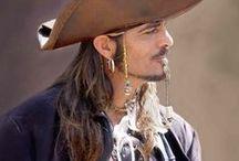 Lk_Pirate