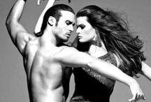 Dance_Latino_Ispano
