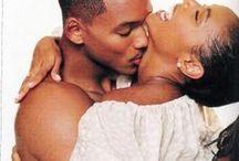 Ps_Embrace_Kiss