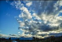 Env_Cloudy