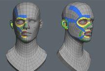 3D_Human_Topo