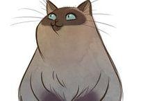 Toon_Cat_Dog