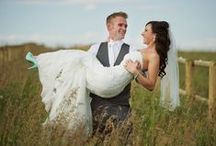 wedding photographers calgary / Infinite images are a leading, award winning Calgary wedding photographer company provide top notch services related to photography.
