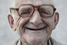 Face_Seniors