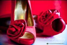 Wedding Fashion / Dresses, jewellry, shoes, viels etc