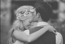 WeddinG / Todo lo que te pueda inspirar para crear una boda perfecta y con estilo