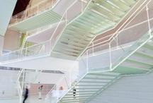 Inspiración / Arquitectura