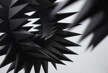 Inspiración / Geometría