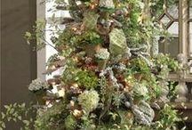 Christmas/Boże Narodzenie