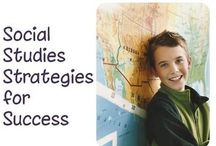 Teaching Ideas / Best Teaching Tips from around the net