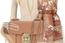 Woman's Fashion&Style