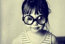 Children's Photography / Photography ideas.