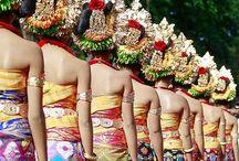 bangga INDONESIAku