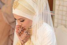 islam fashion