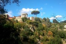 Italian Monuments / Celebrating Italy's cultural heritage through its monuments and buildings