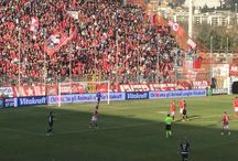 Vitakraft Italia / Perugia calcio Vitakraft Italia