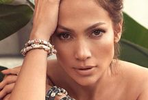 Jennifer Lopez: The Empire / The Empress of Cool #bling #smile #glow #nygirl #jenniferlopez #jlo    One and Only