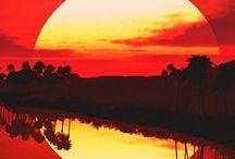sunset-sunrise-moonlight