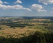 Alsace - Nature