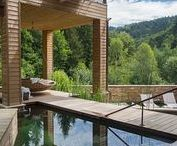Alsace - Spa et bien-être