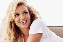 Britney- The Last Legend / #britneyspears #popmusic #beautiful