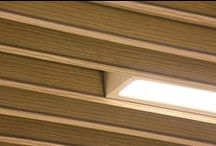 Architecture Close Ups / Architecture Close Ups.   Hunter Douglas ceilings & facades meet the highest standards for commercial, hospitality, industrial, and institutional applications. For more than 50 years, we have helped create buildings that are comfortable, healthy, and productive.