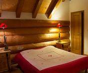 Alsace - Gîtes et chambres d'hôtes