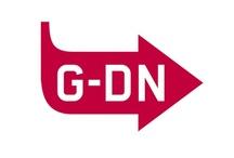 Design by G-DN / Brand Designs of Florian Gerdts, G-DN, Hamburg, Germany