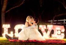 Wedding  / by virginia de aguiar