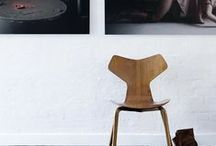 PRODUCT | furniture