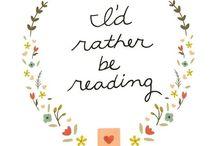 I ❤ Books !