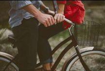 Love / Det där underbara som kan vara asjobbigt ibland